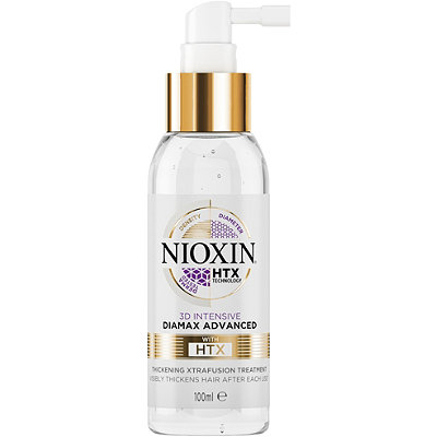 Nioxin - Diamax Advanced, Hair Thickening & Breakage Protection Treatment For Thinning Hair