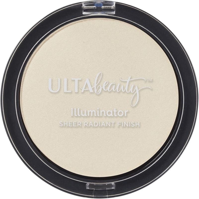 Ulta Beauty - ULTA Illuminator