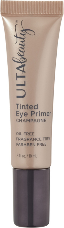 Ulta Beauty - ULTA Tinted Eye Primer | Ulta Beauty
