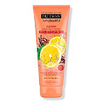 Freeman's - Sweet Tea & Lemon Peel Away Clay Mask