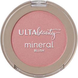 Ulta Beauty - ULTA Mineral Blush