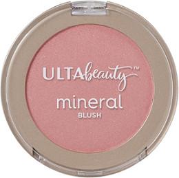 Ulta Beauty - ULTA Mineral Blush