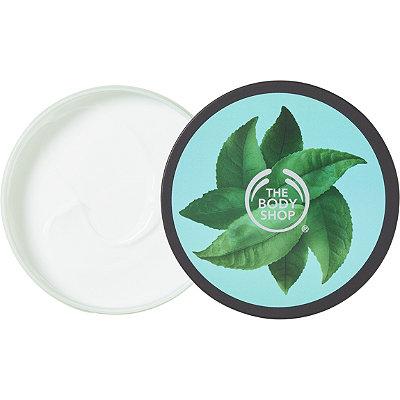 The Body Shop - Fuji Green Tea Body Butter