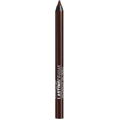 Maybelline - Eyestudio Lasting Drama Waterproof Gel Pencil