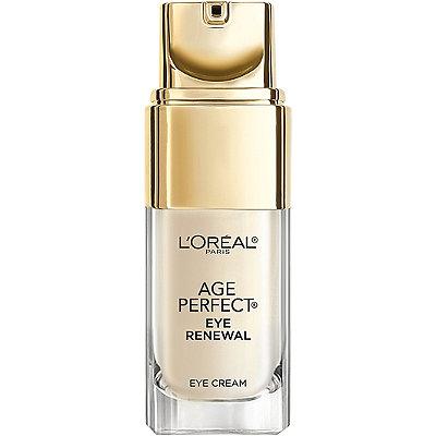 L'Oreal Paris - Age Perfect Eye Renewal Eye Cream