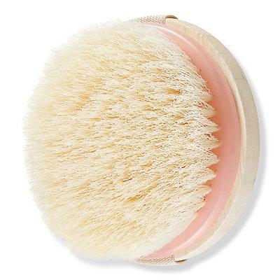 Ecotools - Dry Body Brush