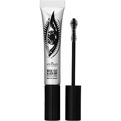 Eyeko - Rock Out & Lash Out Lengthen Mascara