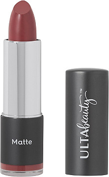 Ulta Beauty - Matte Lipstick