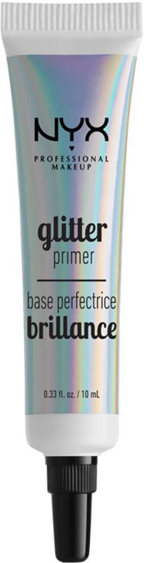 NYX - Professional Makeup Glitter Primer
