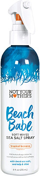 Not Your Mother's - Not Your Mother's Beach Babe Soft Waves Spray