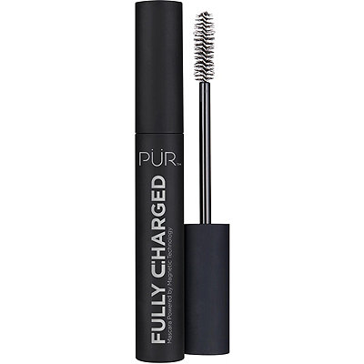 Pur - Fully Charged Magnetic Mascara