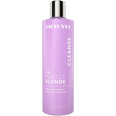 Pravana - The Perfect Blonde Shampoo