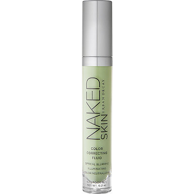 Urban Decay Cosmetics - Naked Skin Color Correcting Fluid