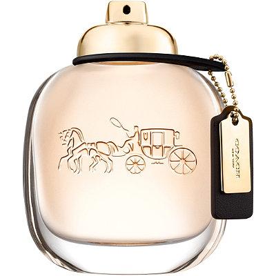 Cõach - COACH Eau de Parfum