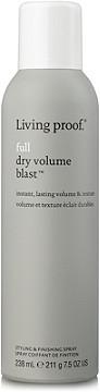 Living Proof - Full Dry Volume Blast