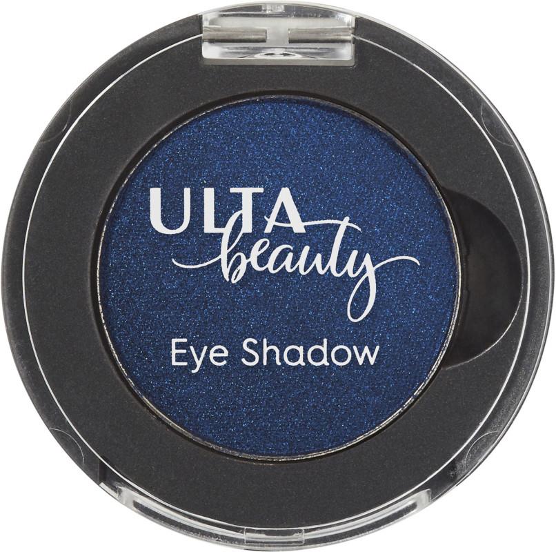 Ulta Beauty - ULTA Eyeshadow Single