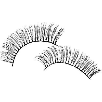 E.l.f Cosmetics - Dramatic Lash Kit