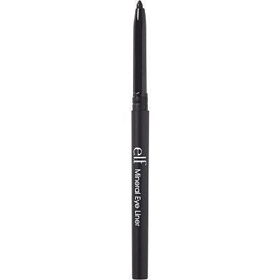 E.l.f Cosmetics - Eyeliner