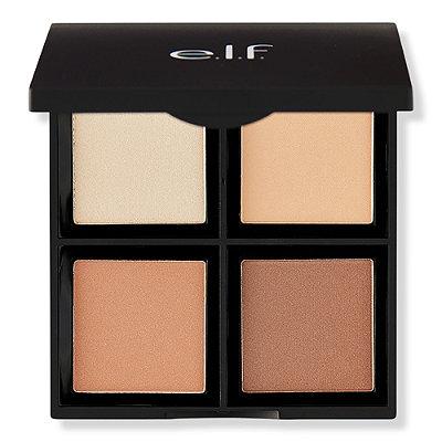 E.l.f Cosmetics Contour Palette