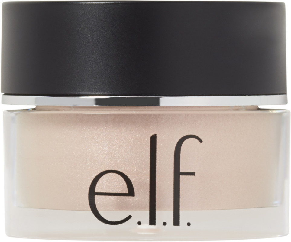 E.l.f Cosmetics - Online Only Smudge Pot Cream Eyeshadow
