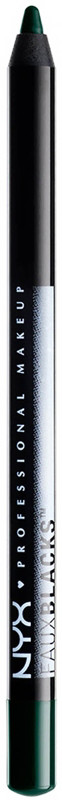 Ulta Beauty - NYX Professional Makeup Faux Blacks | Ulta Beauty