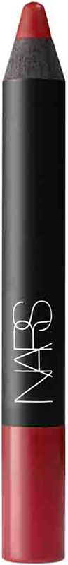 Ulta Beauty - NARS Velvet Matte Lip Pencil | Ulta Beauty