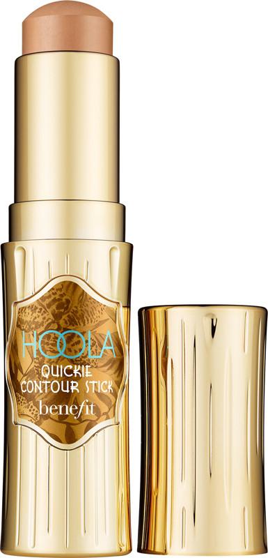 Benefit - Hoola Cream-to-Powder Quickie Contour Stick