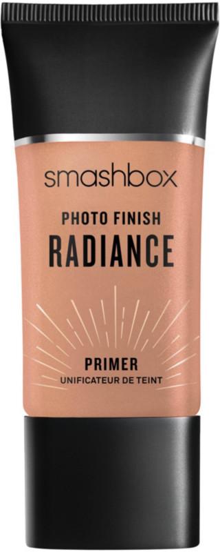 Smashbox - Photo Finish Radiance Primer