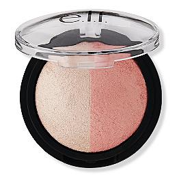 E.l.f. - Baked Highlighter & Blush
