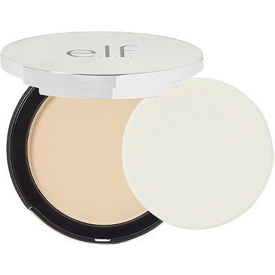 E.l.f Cosmetics - Beautifully Bare Finishing Powder