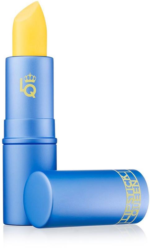 Lipstick Queen - Mornin' Sunshine Lipstick