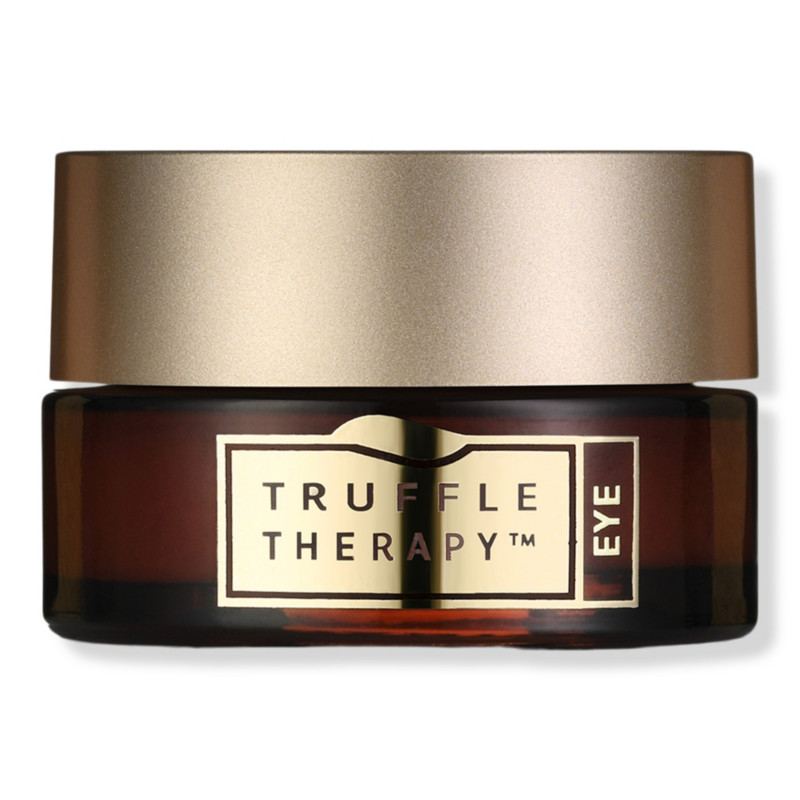 ulta.com - SKIN&CO Truffle Therapy Eye Concentrate