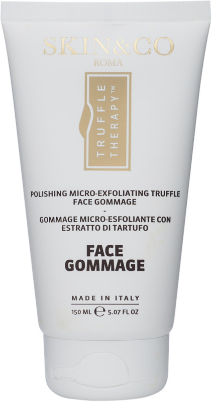 Ulta Beauty - SKIN&CO Online Only Truffle Therapy Gommage