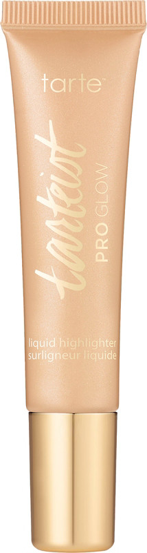 Tarte - Tarteist PRO Glow Liquid Highlighter
