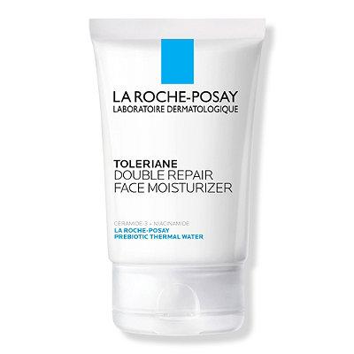 La Roche-Posay - Toleriane Double Repair Moisturizer