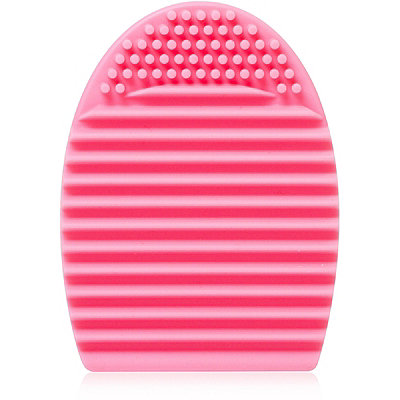 J.Cat Beauty - Silicone Brush Cleaner