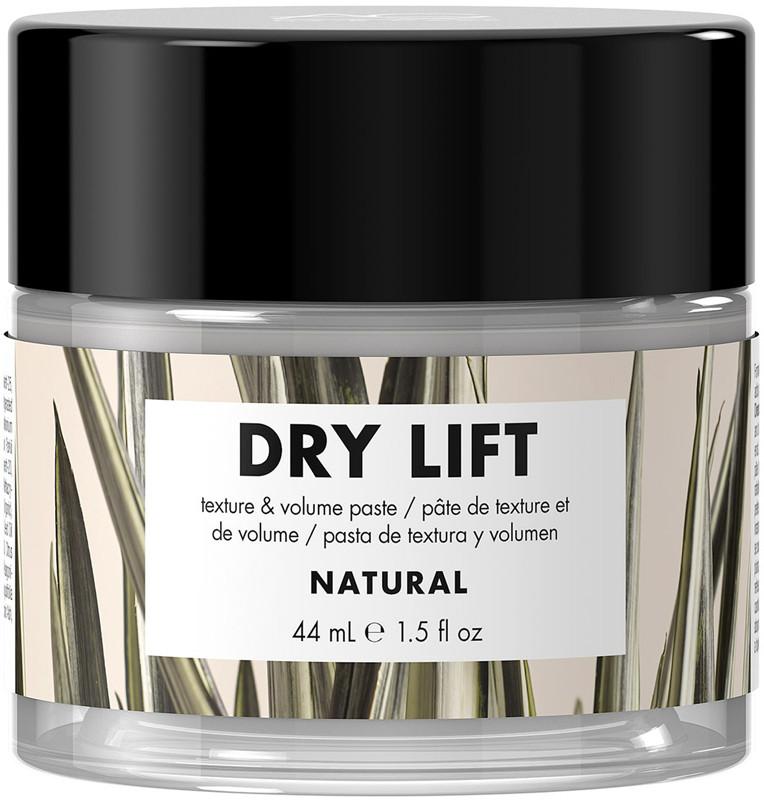 Ag Hair - Dry Lift