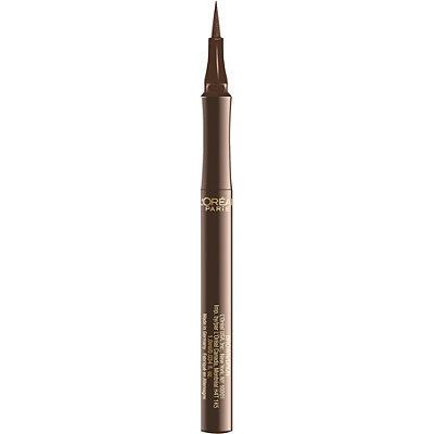 L'Oreal Paris - Infallible Super Slim Liquid Eyeliner