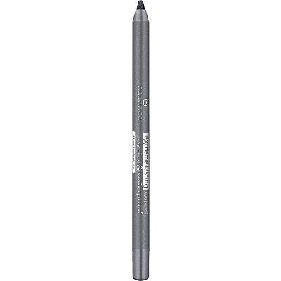 Essence - Extreme Lasting Eye Pencil