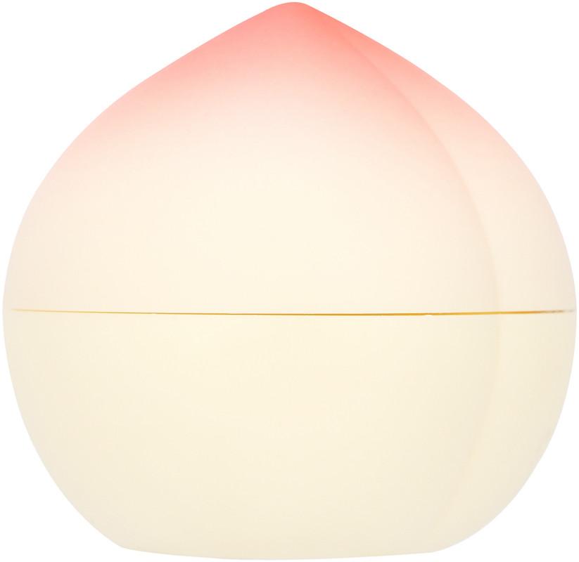 Tonymoly - TONYMOLY Peach Hand Cream