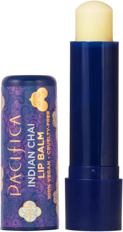 Pacifica - Pacifica Indian Chai Lip Balm