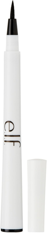Ulta Beauty - e.l.f. Cosmetics Waterproof Eyeliner Pen | Ulta Beauty