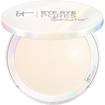 It Cosmetics - Bye Bye Pores Illumination