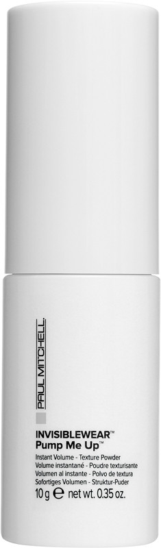 Ulta Beauty - Paul Mitchell Invisiblewear Pump Me Up Texture Powder | Ulta Beauty