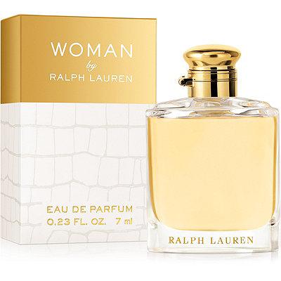 Ralph Lauren - Free Women Eau De Parfum Deluxe Sample with select brand purchase