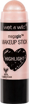 Wet N' Wild - Wet n Wild Online Only MegaGlo Makeup Stick Conceal and Contour