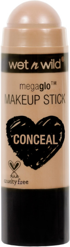 Ulta Beauty - Wet n Wild MegaGlo Makeup Stick | Ulta Beauty