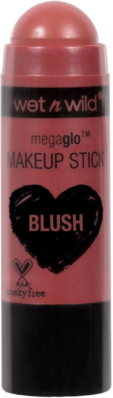 Wet N' Wild - MegaGlo Makeup Stick Blush
