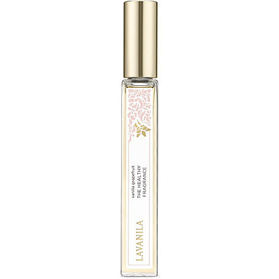 Lavanila - The Healthy Fragrance - Vanilla Grapefruit Eau de Parfum Rollerball