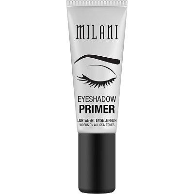 Milani - Eyeshadow Primer